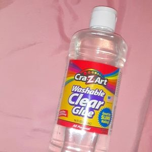 CraZArt Glue